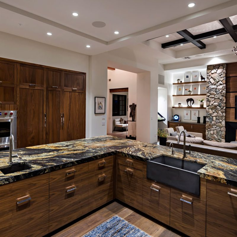 Kitchen-Cabinetry-Detail